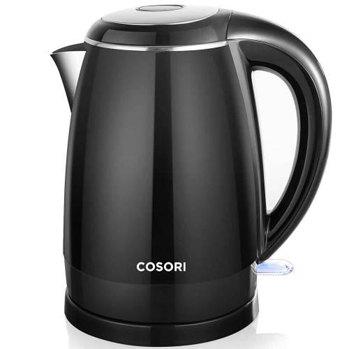 Cosori Electric Kettle(BPA Free) 1500w