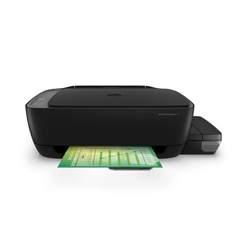 the best printer in India image