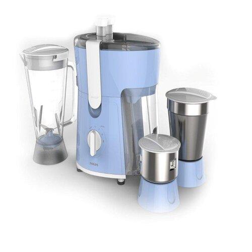 1. Philips Amaze Juicer Mixer Grinder