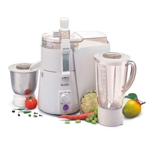 2. Sujata Juicer Mixer Grinder