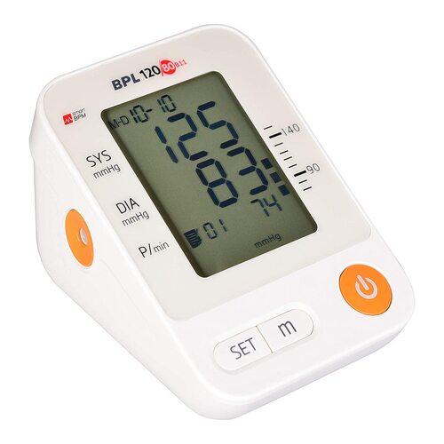 2. BPL Automatic BP Monitor