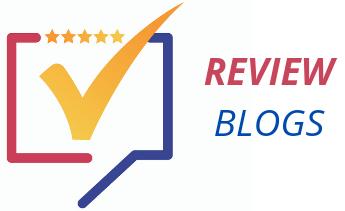 reviewblogs